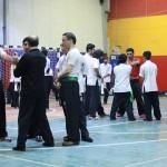 wuweitao-seminar-7-9-1393-47
