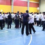 wuweitao-seminar-7-9-1393-49