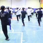 wuweitao-seminar-7-9-1393-5