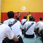 wuweitao-seminar-7-9-1393-50