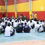wuweitao-seminar-7-9-1393-52