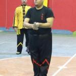 wuweitao-seminar-7-9-1393-58