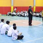 wuweitao-seminar-7-9-1393-59