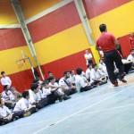 wuweitao-seminar-7-9-1393-60