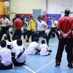 wuweitao-seminar-7-9-1393-61