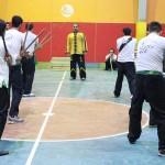 wuweitao-seminar-7-9-1393-62