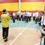 wuweitao-seminar-7-9-1393-66