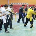 wuweitao-seminar-7-9-1393-76