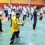 wuweitao-seminar-7-9-1393-77