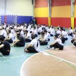 wuweitao-seminar-7-9-1393-78