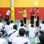 wuweitao-seminar-7-9-1393-82