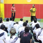 wuweitao-seminar-7-9-1393-88