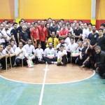 wuweitao-seminar-7-9-1393-94
