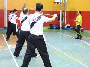 wuweitao-seminar-8-12-1393-11