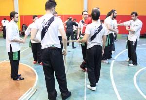 wuweitao-seminar-8-12-1393-12