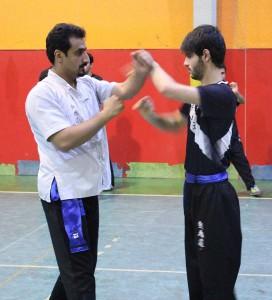 wuweitao-seminar-8-12-1393-18