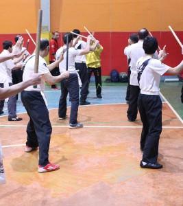 wuweitao-seminar-8-12-1393-22