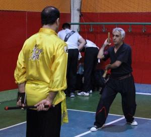 wuweitao-seminar-8-12-1393-24