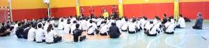 wuweitao-seminar-8-12-1393-28