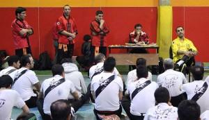 wuweitao-seminar-8-12-1393-29