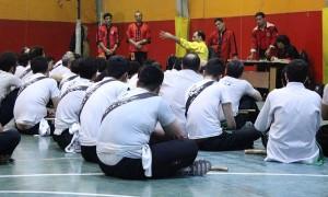 wuweitao-seminar-8-12-1393-33