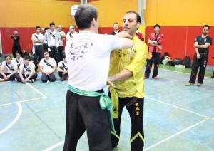 wuweitao-seminar-8-12-1393-49