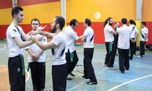 wuweitao-seminar-8-12-1393-5