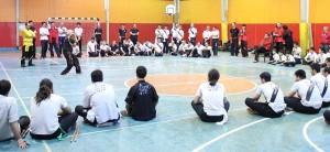 wuweitao-seminar-8-12-1393-56