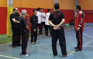 wuweitao-seminar-8-12-1393-6