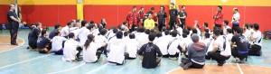 wuweitao-seminar-8-12-1393-71