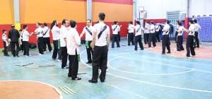 wuweitao-seminar-8-12-1393-8