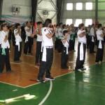 wuweitao-seminar-20-6-94-1