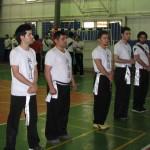wuweitao-seminar-20-6-94-10