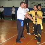 wuweitao-seminar-20-6-94-11