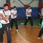 wuweitao-seminar-20-6-94-12