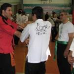 wuweitao-seminar-20-6-94-13