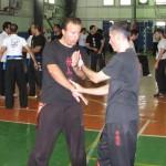 wuweitao-seminar-20-6-94-14