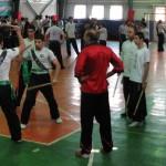 wuweitao-seminar-20-6-94-15