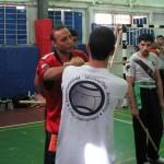 wuweitao-seminar-20-6-94-17