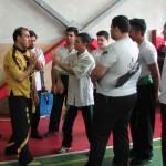 wuweitao-seminar-20-6-94-18