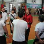 wuweitao-seminar-20-6-94-23