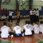 wuweitao-seminar-20-6-94-24