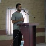 wuweitao-seminar-20-6-94-29