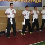 wuweitao-seminar-20-6-94-4