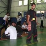 wuweitao-seminar-20-6-94-5