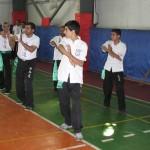 wuweitao-seminar-20-6-94-9