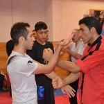 seminar13azar94 (12)