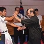 seminar13azar94 (13)