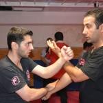 seminar13azar94 (14)