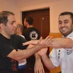 seminar13azar94 (15)